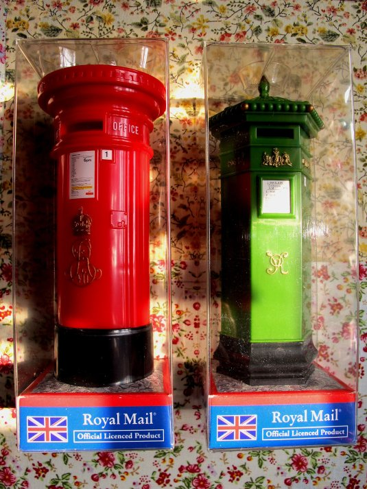 Post boxes_01