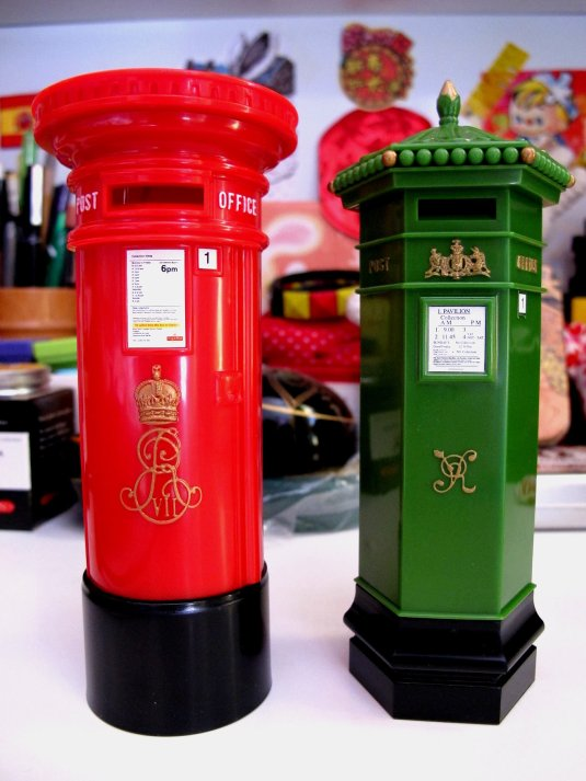Post boxes_02
