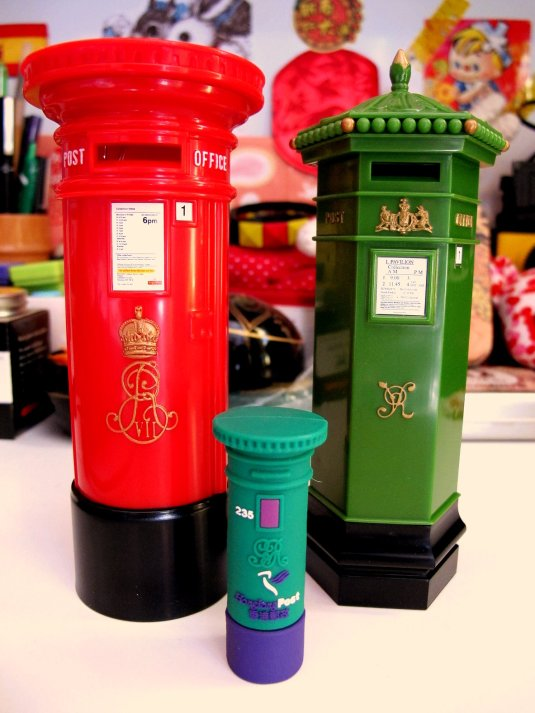 Post boxes_03